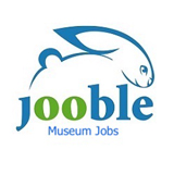 Museum jobs jooble